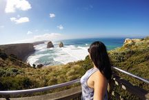 Travel   Australia / Sharing all travel blogs, tips and guides about traveling in Australia