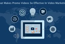Video at click blogs