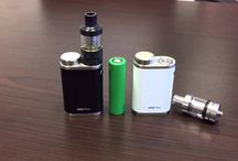 Deal of the Month / iStick Pico Kit + Battery + E Juice  https://www.bigcloudvaporbar.ca/product/istick-pico-kit-battery-e-juice/  We are gonna make you an offer, You can't refuse.  Big Cloud Vapor Bar - Your Premium Supplier of Electronic Cigarettes, E-Juice Refills, Accessories, and More!  ======= =============   Big Cloud Vapor Bar 4927 Kingsway,  Burnaby, BC  V5H 2E5 604-428-8273 http://bigcloudvaporbar.ca