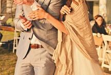 bröllop- min make
