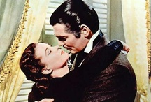 classic movies and Books worth reading / by Lisa M. Miller
