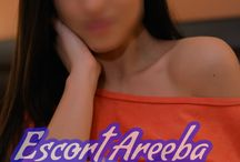 Areeba Khan / Hi I am escort areeba a well educated and well behaved young companion. Call me +91- 8588063402  or whatsapp me now.