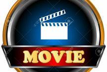 爪口∨工モS (The Best Movie Makers Ever)