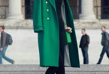 Fall Fashion 2k17