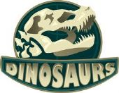 Dinosaurs Products / A Board of all the great Dinosaur bedroom and bedding products available at www.play-rooms.com