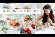 Vegetarian tips