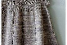 robe circulaire