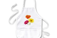 Cooking Fun / Recipes for cooking and baking all with a pinch of love.  Have fun in the kitchen with cool aprons, cookie jars and awesome kitchen accessories.