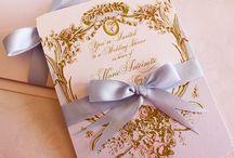 Bryllup_Marie Antoinette