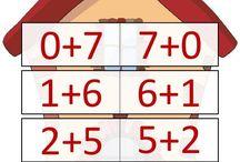 1.lk matematiikka