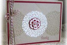 SU Betsy's Blossoms