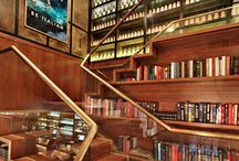 Home   Library / Bookcase