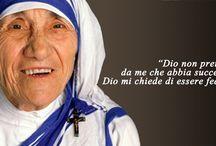 Mondo Donna, Calcutta, Gonxhe Bojaxhiu, Madre Teresa, Rruga e Elbasanit, Santa Teresa, Tirana