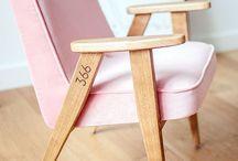szék/fotel
