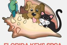 Brent Atwater SPCA Key West Spring Social 2014 / Check in often and see what we're up to!  We invite you to join us!  Stay Tuned!