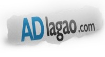Adlagao / Online Advertisements for Selling and Job Hunting