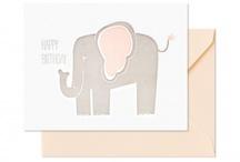 Happy Birthday / by Leslie Rhodes