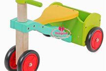 Ahşap Scooter Araba Hediyecik.com.tr Online Oyuncak Hediye Alışveriş 7/24 Sipariş 0212 325 24 25