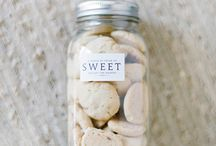 Mason Crafts / by Sawgrass Bakery