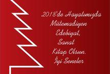 Özel Günler / Geceler / www.silepdergi.com I iletisim@silepdergi.com