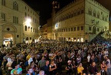 Italy music fests