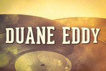 Duanne Eddy