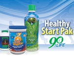 Youngevity Products I love!
