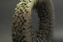 ceramica zoomorfa