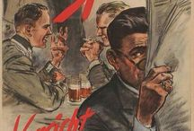 WWII.GermanPosters
