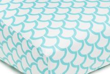 Fitted Crib Sheets for Boys