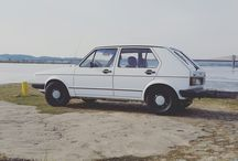 My Mk1