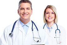 Medical Transcription Services