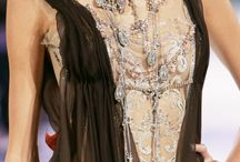 couture / by Robyn Robino-Krupp