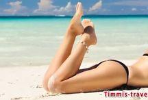 Экзотические туры / Смотрите самые яркие и позитивные пины о экзотических странах и курортах http://timmis-travel.ru/category/ekzoticheskie-tury/