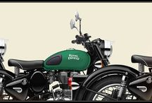 Royal Enfield Bike Service Center In Gurgaon