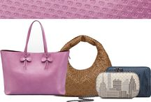 Bottega Venetta Bag