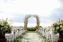 """Wedding...the """"I do"""" to forever. <3 / by Lacy Chateauneuf"""