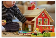 Books/Toys