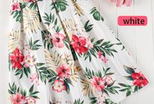 Skirts / Want to buy floral maxi skirts, denim skirts or knee length skirts online? OhYoursFashionis the best choice for you to buy cheap fashion skirts. OhYoursFashionis a top leading women's clothing online store. Here you will be able to find best cheap skirts for every season.