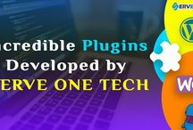 WP Plugins / Here, You can find Incredible WP Plugins for your WordPress Website and WooCommerce Store.