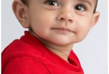 Baby Names on Festivals or Events / This section focuses on baby names according to festivals or events. Find the popular name for your baby born on Christmas, Eid, Diwali, Holi, New Year, Easter, Valentine day or any other festival or popular event.