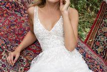 Limor Rosen Wedding Dresses at Luella's Bridal