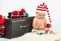 baby consept photos