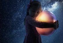 Dreams & Fairy Tales
