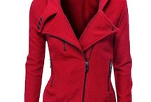 Cool Hoodies for Her / Great selection of hoodies for her