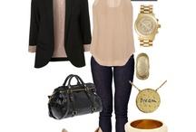 My Style / by Sarah Silva