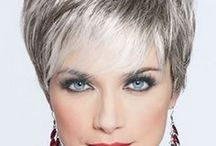 styles over 60 womens wigs