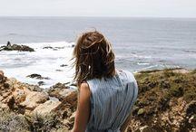 Photography | Seaside