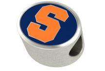 Syracuse Orange Jewelry / Follow this board for High Quality Syracuse University jewelry styles. Go Orange!