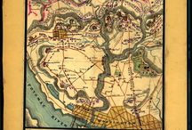 History / Pins that trips the light Historical / by Warren C. Bennett